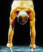 Shaolin Ear Training